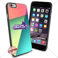 """Ncaa Abilene Christian Wildcats,iPhone 6 4.7"""" & iPhone 6s Case Cover Protector for iPhone 6 & iPhone 6s TPU Rubber Case for Smartphone Black SHUMMA http://www.amazon.com/dp/B01BZRN0TO/ref=cm_sw_r_pi_dp_feLYwb0VAZW8Z"""