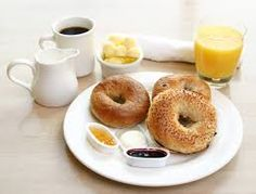 A healthy #Breakfast is a pinch of every good things. Shared by #Sulabhmart. Read more at http://sulabhmart.com/Breakfast/MzM=