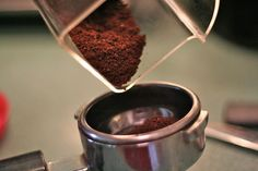 People can now use coffee grounds as a substitute for chewing tobacco : T-Lounge : Tech Times