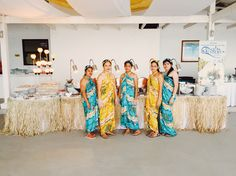 Food Servers for Leo - Roma's Beach Wedding Reception catered & styled by Auster's Catering & Events Planning.  Venue: Kota Keluerga, San Juan, Batangas, Philippines Date: Aug. 8, 2015