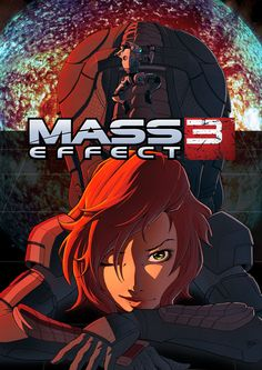 A favorite game PC- Mass effect Mass Effect Garrus, Mass Effect 1, Mass Effect Universe, Mass Effect Characters, Female Characters, Character Concept, Character Art, Character Design, Anime Toon