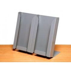 Tabletop Display stand  #office #oficina #bureau