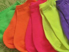Happiness is. Colourful pairs of socks Happiness, Socks, Pairs, Random, Color, Fashion, Moda, Bonheur, Colour