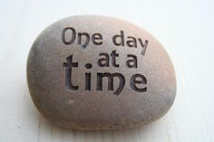 One-day-at-a-time.jpg (1500×1000)