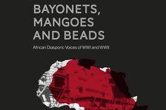 Review – Bayonets, Mangoes and Beads, by Nairobi Thompson