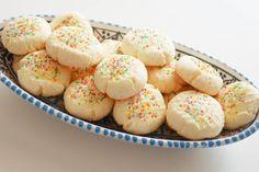 Suriname Food, Cooking Cookies, Fodmap, High Tea, Soul Food, Pesto, Cookie Recipes, Muffin, Snacks
