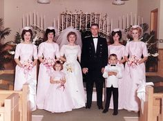 Vintage Wedding Pictures Photo 43. I really like this picture!