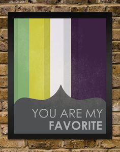 all colors except green on end You Are My Favorite, My Favorite Things, Blog Design Inspiration, Bathroom Colors, Bathroom Ideas, Yellow Bathrooms, Green And Purple, House Colors, All The Colors