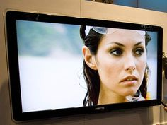 5 lies not to buy when shopping for a new television
