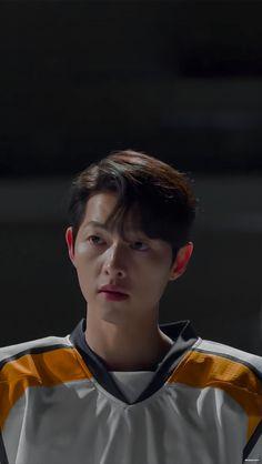 Song Joong Ki Cute, Soon Joong Ki, Korean Drama Best, Handsome Korean Actors, Korea Boy, Ulzzang Korean Girl, Kdrama Actors, Cute Actors, Blackpink Jisoo