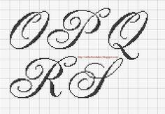 Renaissance+4.JPG (1172×814)