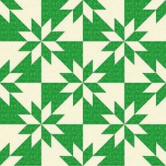 1000 Images About Paper Pieced Quilt Block Patterns On