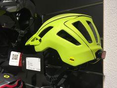 Bicycle Helmet, Hats, Fashion, Store, Moda, Hat, Fashion Styles, Cycling Helmet, Fashion Illustrations