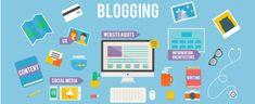 Tirando o Máximo do Seu Blog 100% Garantido