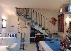 Appartamento indipendente vista mare in vendita a Marina di Pisa. Per info e appuntamenti Diego 050/771080 - 348/3259137