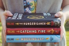 Book Crush of 2012: Peeta Mellark Major character in The Hunger Games, Catching Fire, and Mockingjay by Suzanne Collins