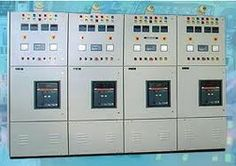 We offer all types of Power Distribution Control Panel to our customers, which are used in different industries. We use of premium quality raw material and state-of-the-art tools in our production process, these product are checked by trained technicians which are of amazing quality and are durable. All the products can also be made as per clients requirement within shortest time period and at most competitive prices.