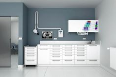 mobiliario-dental-03-a.jpg (1350×900)