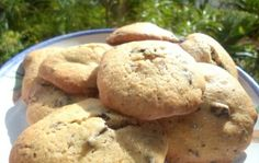 iguaria-cookies-americanos-chocolate