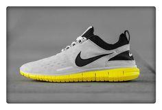 64e75604389 10+1 Must Have Men Summer Shoes - 99ZULU Παπούτσια Nike Free, Παπούτσια Nike
