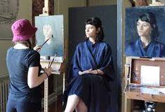 florence academy of art ile ilgili görsel sonucu Florence Academy Of Art, Fashion, Moda, Fashion Styles, Fashion Illustrations