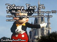 21 Best Ideas For Quotes Disney Cute Girls Disneyland Secrets, Disney Secrets, Disney Tips, Disney Memes, Disney Trivia, Disney Sayings, Disney Planning, Disneyland Resort, Trip Planning