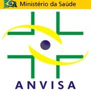 PROF. FÁBIO MADRUGA: Anvisa: diretores pedem pela autorização de concur...