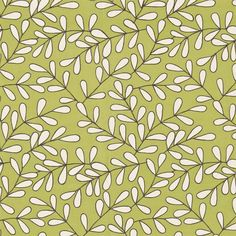 Oulu Apple Slate Parchment 131531 Fabric by the Metre by Scion – Curtains Made For Free