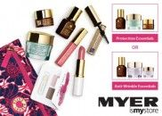 FREE Estée Lauder Gift with Purchase at Myer Stores! - Free Samples Australia
