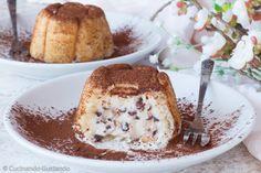 Dolce, Ricotta, Tiramisu, Muffin, Cakes, Ethnic Recipes, Food, Cake Makers, Kuchen