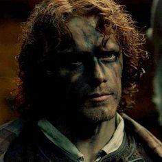 Outlander episode 209: Je Suis Prest Jamie Fraser