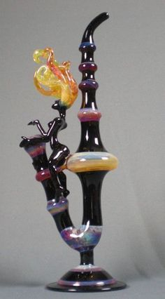 "💗use code""420"" to enjoy 15%off, a free grinder and free shipping💗 at SmokeWeapon.com #bong#bubbler#dabrigs#maryjane #marijuana#cannabis#weed #smokeweed#weedlife#stonergirls#stoner#stonerlife#420 #420friendly#beautiful#weedporn#weedgirl#art#glass#THC#smokeweapon #stayhigh #wakeandbake #indica #sativa#ashcatcher#stonergirls#highlife"