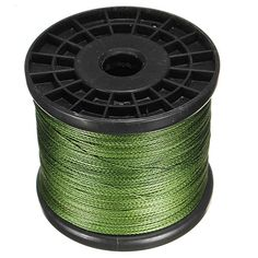 500m Fishing Line PE Dyneema Braided Fishing Line 500m
