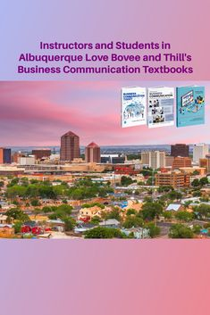 The economy of Albuquerque, New Mexico, centers on science, medicine, technology, commerce, education, entertainment, and culture. The city hosts the annual International Balloon Fiesta, the world's largest gathering of hot-air balloons. Crops such as New Mexico chile are grown along the entire Rio Grande, and the red or green chile pepper is a staple of New Mexican cuisine. Ten colleges and universities reside in Alblquerque.