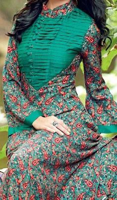 Pakistani Couture, Pakistani Dresses, Indian Dresses, Indian Outfits, Salwar Pattern, Suit Pattern, Asian Fashion, Girl Fashion, Fashion Dresses