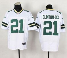 328 Best NFL Green Bay Packers images   Nfl green bay, Green bay  supplier