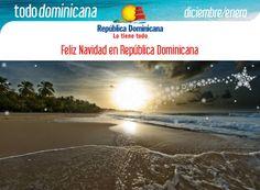 Turismo República Dominicana
