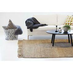Day Home - Kjøp møbler online på ROOM21.no