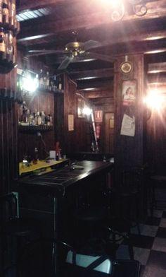 Traspaso bar en zona Amistad, montado, muy económico 16.000 euros de traspaso, alquiler 300 euros, 676555381 www.myspainhouse.com