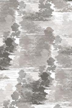Timorous Beasties Wallcoverings - Cloud Toile