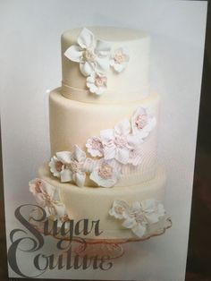 24 Best Wedding Cakes Cupcakes Images Wedding Cakes Wedding
