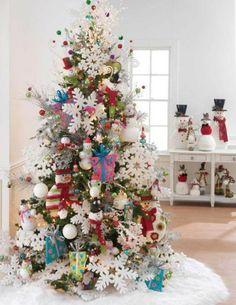 Dekoration Weihnachtsbaum.Die 71 Besten Bilder Von Weihnachtsbaum In 2018 Weihnachtsbasteln