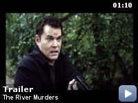 The River Murders with Ray Liotta and NW Actors from MAM