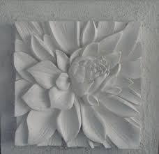 Image result for sculpture art made from clay