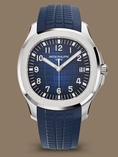 d0e5e09e77b 68 best Watches images on Pinterest
