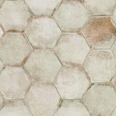 39 Earth Tones Ideas Flooring Tile Floor Tile Bathroom