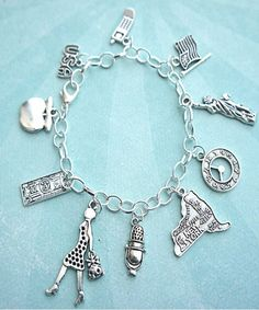 Disney Charm Bracelet, Silver Charm Bracelet, Silver Charms, Cute Jewelry, Jewelry Bracelets, Necklaces, Tiffany And Co Jewelry, Disney Charms, Rings N Things
