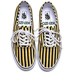 These look rad if you pair them with the right outfit.