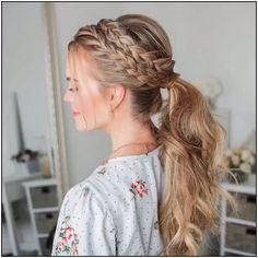 113 super hair braids messy plaits ideas 72 | pradehome.com