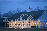 Saratoga Polo, Saratoga Springs, NY